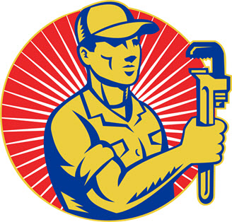plumber-holding-monkey-wrench-retro_MybZhD8O_L_web